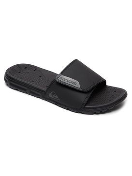 Amphibian - Slider Sandals for Men  AQYL100556