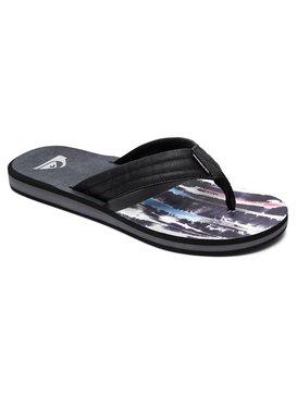 Carver - Sandals for Men  AQYL100559