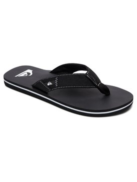 Molokai Abyss - Sandals for Men  AQYL100570