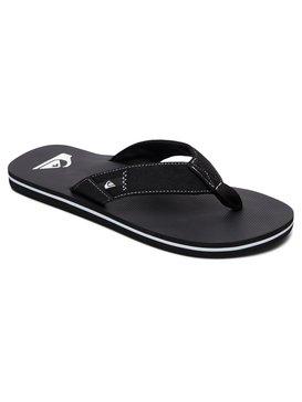 Molokai Abyss - Sandals  AQYL100570