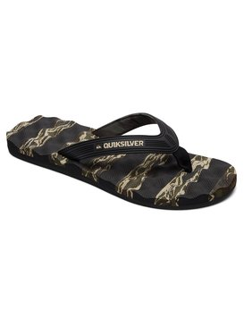 Massage - Flip-Flops for Men  AQYL100637
