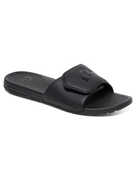Shoreline Adjust - Slider Sandals for Men  AQYL100638
