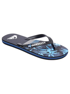 Molokai Zen - Flip-Flops for Men  AQYL100658