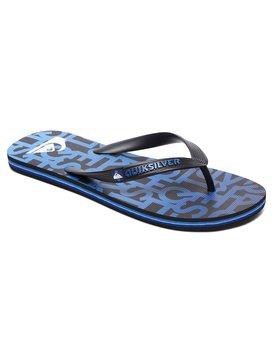 Molokai Random - Flip-Flops  AQYL100659
