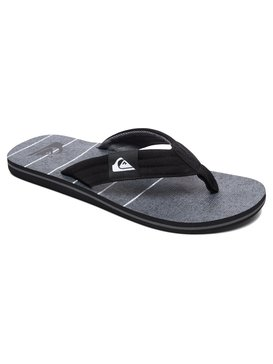 Molokai Layback - Flip-Flops for Men  AQYL100688