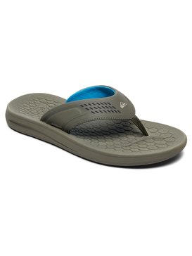 LAYOVER TRAVEL SANDAL  AQYL100694