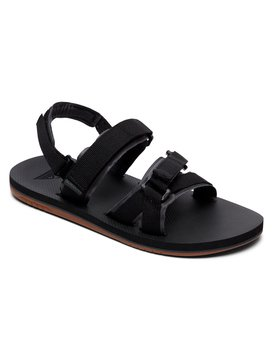 Caged Oasis - Sandals for Men  AQYL100749