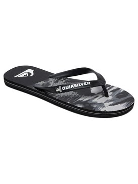 Molokai Night Marcher - Flip-Flops for Men  AQYL100790