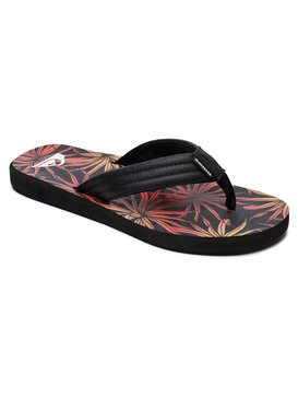 Carver - Sandals for Men  AQYL100809