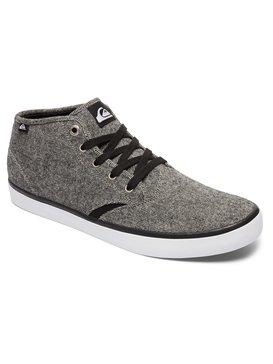 Shorebreak - Mid-Top Shoes for Men  AQYS300029