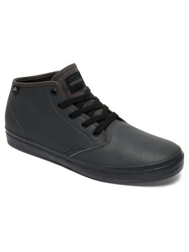 Shorebreak Pm - Mid-Top Shoes  AQYS300064