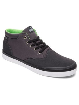 Verant - Mid-Top Shoes for Men  AQYS300065