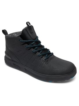 Patrol - Mid-Top Shoes for Men  AQYS700018