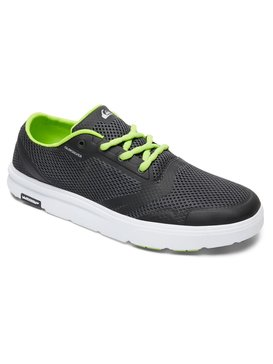 Amphibian Plus - Shoes for Men  AQYS700027