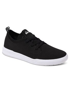 Shorebreak Stretch Knit - Shoes  AQYS700030