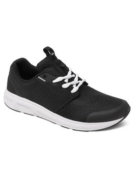 Voyage - Shoes for Men  AQYS700035