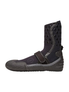 Cypher 7.5mm - Surf Boots  AQYWW03014