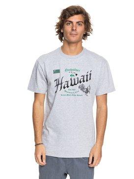 HAWAII ROOSTER MT0  AQYZT05427