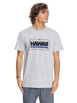 HAWAII JOE MT0  AQYZT05430