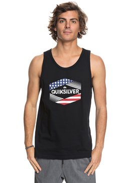 STARS & STRIPES TANK MT1  AQYZT05481