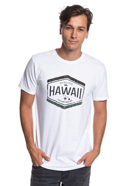HAWAII MONEY MT0  AQYZT05799