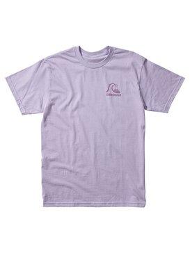 Chest Dingo - T-Shirt  AQYZT06016