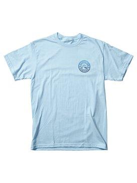 Original - T-Shirt  AQYZT06017