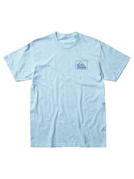The Box - T-Shirt  AQYZT06018