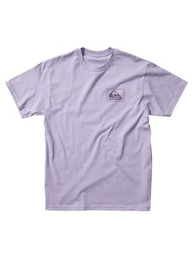 The Box - T-Shirt  AQYZT06018