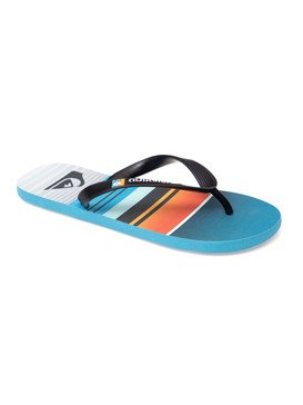 QK CHINELO MOLOKAY EVERYDAY STRIPE  BR51330142