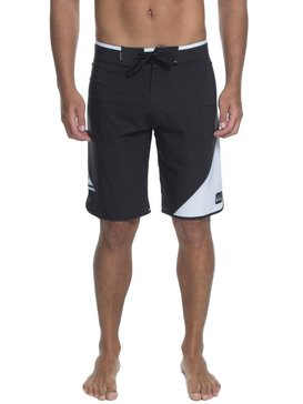 QK BOARDSHORT NEW WAVE  BR60012452