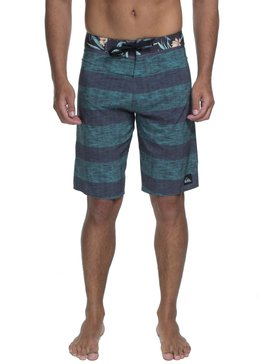 QK BOARDSHORT EVERYDAY BRIGG  BR60012536