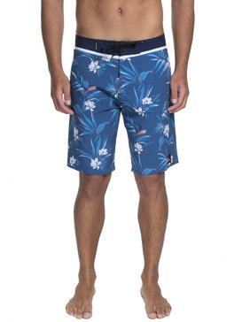 QK BOARDSHORT EVERYDAY HAWAII  BR60012537