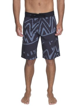 QK BOARDSHORT SLASH PACK  BR60012538