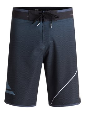 QK BOARDSHORT HIGHLINE NEW WAVE 20 IMP  BR60012549