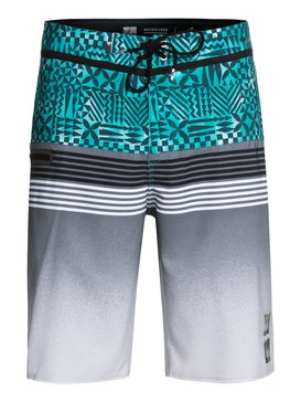 QK BOARDSHORT HIGHLINE HAWAII 21 IMP  BR60012562