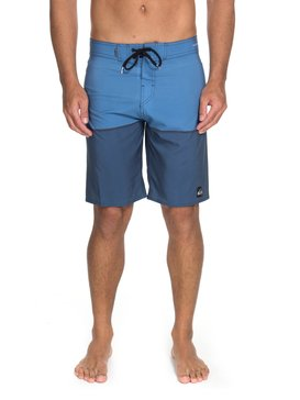 QK BOARDSHORT HIGHLINE FIFTY 20  BR60012583