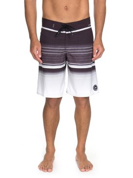 QK BOARDSHORT HIGHLINE SWELL VISION  BR60012600