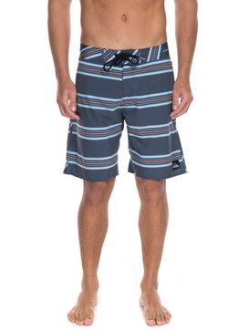 QK BOARDSHORT HIGHLINE VARIABLE  BR60012601