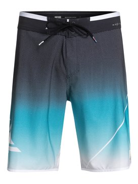 QK BOARDSHORT HIGHLINE NEW WAVE 20 IMP  BR60012625