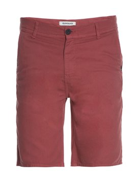 QK BERMUDA WALK CHINO COLOR  BR60021552