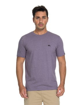 QK CAMISETA BAS M/C CHEST COLOR  BR61114638