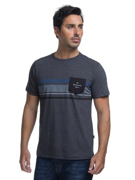 QK CAMISETA ESP HEAT WAVE POCKET  BR61142867