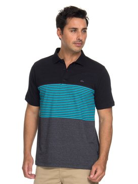 QK CAMISETA POLO VOLLEY  BR61161553