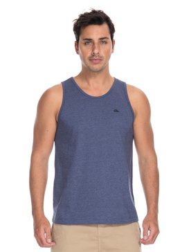 QK CAMISETA REGATA BAS CHEST  BR61231981