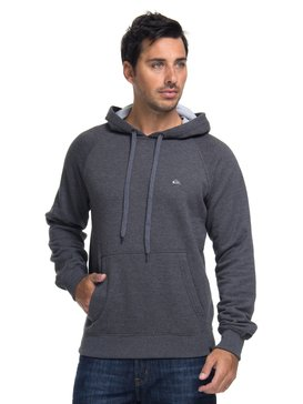 QK MOLETOM CANGURU EVERYDAY HOOD  BR65501769