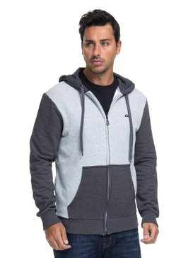 QK MOLETOM CANGURU EVERYDAY ZIP  BR65501803