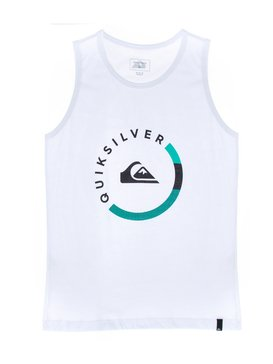 QK CAMISETA REGATA SLAB SESSION JUV  BR68231169