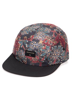 QK BONE FIVE PANEL FULL  BR78802915