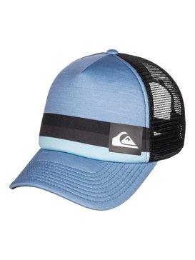 QK BONE SEASONS CAP IMP  BR78802946